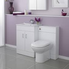 inspiring bathroom vanity units for small bathrooms photo ideas