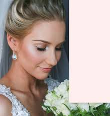 glamorous serenity makeup is a professional and reliable