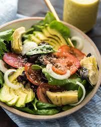 olive garden salad dressing copycat 2
