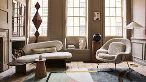 interior design trends 2021 the must