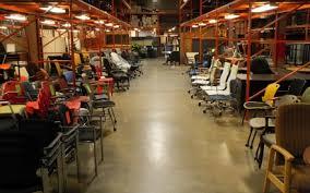 CFS Warehouse 440x275