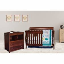 baby boy crib bedding costco crib set dinosaur baby bedding