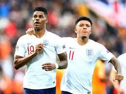 Bulgaria vs England live stream: How to watch Euro 2020 qualifier ...