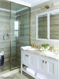 wall tile designs bathroom tile design ideas tile and floor designs tiles for bathroom walls and wall tile designs