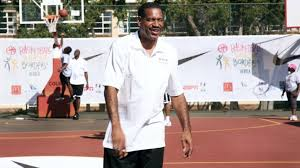 NBA mourns loss of longtime Rockets scout Brent 'BJ' Johnson | NBA.com