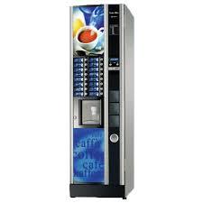 Necta Vending Machine Manual Fascinating Kikko Max Betson Enterprises