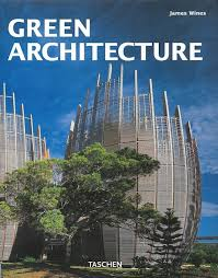beautiful green architecture essay on architecture green  beautiful green architecture essay on architecture green architecture essay lovely on architecture pertaining to and 5