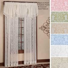 Jc Penneys Kitchen Curtains Lace Curtain Irish Bestcurtains