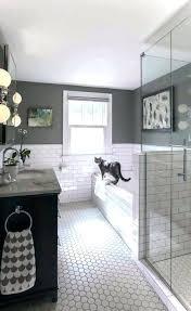 best tile for shower walls best tile for shower medium size of tile for shower stall best tile for shower niche best tile for shower tile shower walls ideas