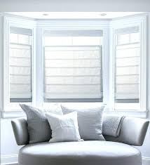 bali blinds home depot. Home Depot Blinds Related Post Bali Coupon Installation Instructions