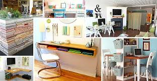 office diy ideas. Interesting Diy With Office Diy Ideas C
