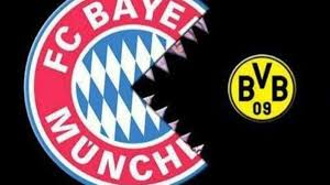 Maybe you would like to learn more about one of these? Borussia Dortmund Fc Bayern Munchen Vorbericht Fc Bayern