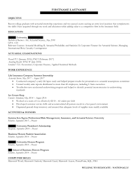 Resume For College Graduates Resume Advice For College Graduate Seeking Entry Level
