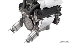 similiar sts v engine keywords sts v engine 2006 cadillac sts v 4 4 liter supercharged v8 engine