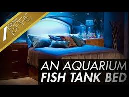 Good Aquarium Headboard For Sale 43 About Remodel Wood Headboards With  Aquarium Headboard For Sale