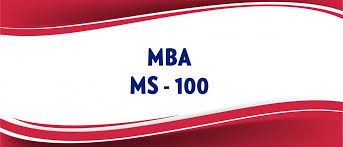 how to write ms how to write ignou mba projects ms 100 ignou report