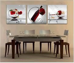 dining room frames. Exellent Frames Dining Room Frames On Dining Room Frames With L