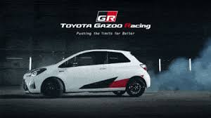 2018 toyota yaris grmn.  yaris and 2018 toyota yaris grmn
