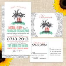 beach wedding invitations Wedding Invitations With Graphics island style beach wedding invitations Wedding Background Graphics