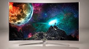 lg tv 2015. thinking of picking up a new hd tv? here are all the pricing, release dates, specs and features for each big brand\u0027s 2015 tv lineup; from samsung\u0027s curvy lg tv