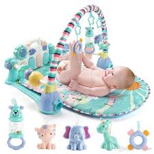 baby children toys 0 3 6 12 months puzzle newborn hand ring baby boys and s toys baby toys