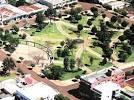 imagem de Quedas do Iguaçu Paraná n-6