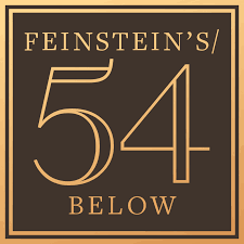 Club 54 | Feinstein's/54 Below