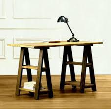 Ballard Designs Desk Ballard Designs Promo Codes Best Double Desk Overbed Storage