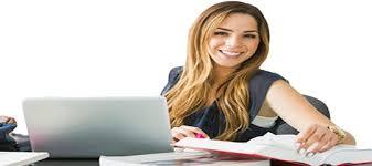 Custom Essay Writing   For Custom Writing  Term Papers  Research     MHR Writer custom essay writing service