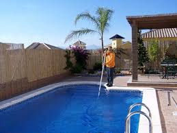 Putnam Swimming Pool Service  Pool Cleaners  7 Depinedo Ave Swimming Pools Service