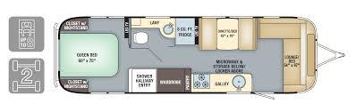 airstream floor plans. Fine Plans Floorplan Showy Airstream Floor Plans Stunning Plan With I