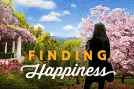 Image result for finding happiness