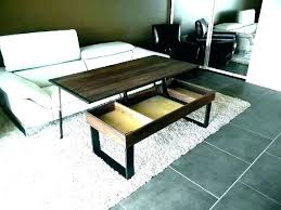 raising coffee table lift coffee table raising coffee table lift top coffee table lift top coffee table plans