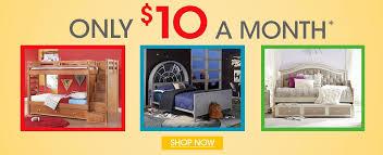 Kids Bedroom Furniture Store Furniture For Kids Corner Bedroom Furniture For Kids Furniture