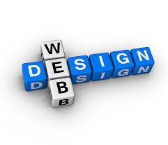 %name طراحی سایت: مهارت های طراحی  وب سایت 2016
