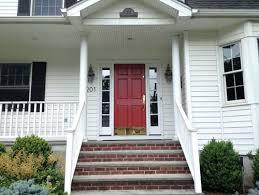 front door hardware brushed nickel. Residential Entry Door Hardware Black Front For Inspiration  Ideas Red Or Brushed Nickel