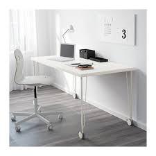 white table top ikea. White Table Top Ikea O