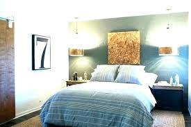 track lighting for bedroom. Track Lighting Bedroom For Ideas Pendant I