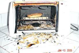inner oven door glass oven door glass replacement glass door oven door glass inner glass oven