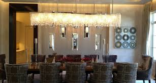 rectangular dining room light. 73 Most Magnificent Rectangular Dining Room Chandelier Awesome Large Ceiling And Home Depot Noteworthy Striking Rectangle Light