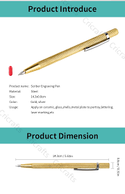 Multifunctional Wider Cutting Range Engraving Cutting Tool Glass Cutter Pen  - Buy Perfect Design Scriber Pen,Glass Cutter Metal Handle Pen,Stained  Glass Mosaic Tiles Mirror Cutting Pen Product on Alibaba.com