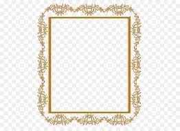 picture frames photography gold 20