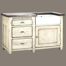 stand alone kitchen cabinet free standing kitchen sink free standing kitchen sink cabinet amazing wooden within