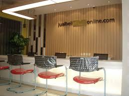 interior design of furniture. Elite Design | Interior Kelapa Gading Jakarta Furniture Of U