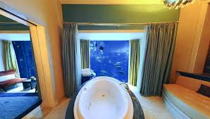 underwater hotel atlantis. Media Source Underwater Hotel Atlantis