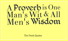 Wise Sayings And Quotes About Life Custom Words Of Wisdom Wisdom Quotes Wise Sayings TheFreshQuotes