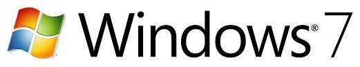 Datei:Logo Microsoft Windows 7.svg – Wikipedia