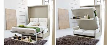 space saving. Space Saving Furniture Design - Living Comfortable In Small Spaces