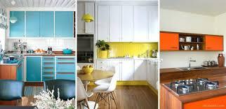 mid century modern kitchen cabinets ideas cabinet doors