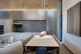 concealed lighting ideas. Concealed Lighting Ideas